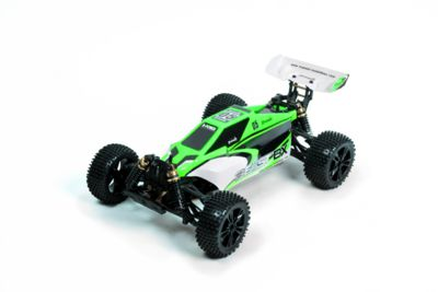 156-BS221R BEAST BX BL Buggy RTR brushles