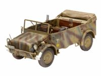 017-03271 1:35 Horch 108 Type 40