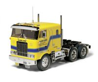 023-300056304 1:14 RC US Truck Globe Liner