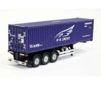 023-300056330 1:14 RC 40ft.Container Auflieg