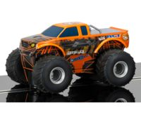 023-500003779 1:32 Team Monster Truck Growle