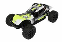 153-3060 DuneFighter 2 - RTR - brushed