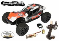 153-3072 DuneFighter PRO  2 - RTR - bru