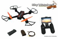 153-9270 Sky Watcher GPS