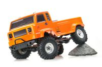 237-12004 1:10 EP Crawler CR2.4 Sand